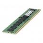 ОЗУ HP 726719-B21 DIMM DDR4 16Gb-2133MHz