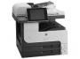 МФУ HP CF066A LaserJet Enterprise 700 M725dn MFP (A3) Printer/Sc