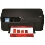 МФУ HP Deskjet Ink Advantage 3525 (CZ275C)