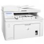 МФУ HP G3Q79A HP LaserJet Pro MFP M227fdn Printer (A4) Printer/S