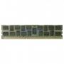 ОЗУ HP J9P82AA 8GB DDR4-2133