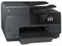 МФУ HP Officejet Pro 8610 e-All-in-One (A7F64A)