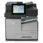 МФУ HP Officejet Ent Color X585dn (B5L04A)