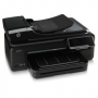 МФУ HP Officejet 7500A WF AiO E910a (C9309A )