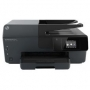 МФУ HP Officejet Pro 6830 (E3E02A) e-All-in-One Prntr (A4)