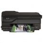 МФУ HP Officejet 7612 WF (G1X85A) e-All-in-One Prntr (A3)
