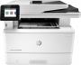 МФУ HP W1A31A HP LaserJet Pro MFP M428dw Printer (A4) , Printer/
