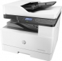 МФУ HP W7U02A HP LaserJet MFP M436nda Printer (A3) Printer/Scann