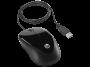 Мышь X1000 HP (H2C21AA)