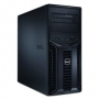 Сервер Dell PowerEdge T110 II (210-35874_1)
