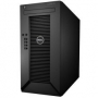 Сервер Dell PowerEdge T20 (210-ACCE)