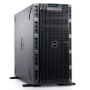 Сервер Dell PowerEdge T420 (210-ACDY_2)
