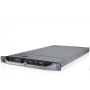 Сервер Dell PowerEdge R410 (R410_2) 1U