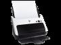 Сканер HP Scanjet Pro 3000 s2 с полистовой подачей (L2737A)