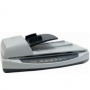 Сканер HP 8270 A4 (L1975A)