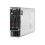 Сервер HP BL460c Gen8 (666162-B21)