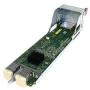 Модуль HP AG779A MSA60/MSA70 Dual Domain I/O Module