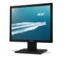 Монитор Acer/V176Lb /17 '' TN /1280x1024 Pix 100000000:1 /VGA /1