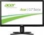 Монитор Acer/G227HQLAbid /21,5 '' IPS /1920x1080 Pix 100000000:1
