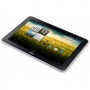 Планшет Acer Iconia A211 (HT.HA8EE.007) 3G White
