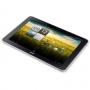 Планшет Acer Iconia A210 (HT.HAAEE.005) Gray