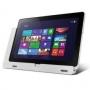 Планшет Acer Iconia W700 (NT.L0FER.002) White