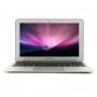 Ноутбук Apple MacBook Air (MD712RS/B)