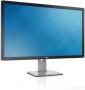 Монитор Dell/UP3214Q 4K UltraHD /31,5 '' IPS/IGZO /3840x2160 Pix