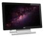 Монитор Dell/P2314T /23 '' TN /1920x1080 Pix 1000:1 /DisplayPort