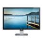 Монитор Dell/S2440L /24 '' IPS /1920x1080 Pix 5000:1 /VGA, HDMI