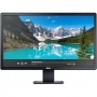 Монитор Dell/E2414H /24 '' LED /1920x1080 Pix 1000:1 /VGA,DVI-D