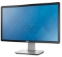 Монитор Dell/P2414H /23,8 ''/1920x1080 Pix 1000:1 /DVI-D с HDCP,