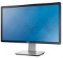 Монитор Dell/UP2414Q 4K UltraHD /23,8 '' IPS /3840x2160 Pix 2000