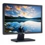 Монитор Dell/P2213 /22 '' TN  1000:1 /160/170 /black