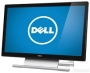 Монитор Dell/S2240T Multi-Touch /21,5 '' LED /1920x1080 Pix 3000