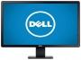 Монитор Dell/P2214H /21,5 ''/1920x1080 Pix 1000:1 /178/178 /blac