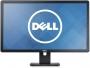 Монитор Dell/E2214H /21,5 '' LED /1920x1080 Pix 1000:1 /VGA,DVI-