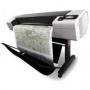 Плоттер HP Designjet T790ps (CR650A)