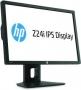 Монитор HP/Z24i /24 '' TFT IPS /1920x1080 Pix 1000:1 /VGA (analo