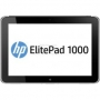 Планшет HP ElitePad 1000 (J8Q19EA) G2