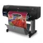 Плоттер HP Designjet Z6200 (CQ111A)
