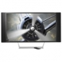 "Монитор HP Envy 32 (G8Z02AA) 32"" 2560x1440 Black"