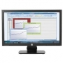 "Монитор HP ProDisplay P222va (K7X30AA) 21,5"" 1920x1080 Black"