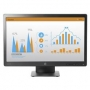 "Монитор HP ProDisplay P232 (K7X31AA) 23"" 1920x1080 Black"
