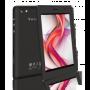 Планшет TwinMos T103GQ18GBSL