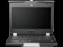 Клавиатура и монитор HP TFT7600 G2 RU с KVM-консолью для монтажа