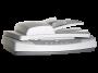 Цифровой планшетный сканер HP Scanjet 5590 (L1910A)