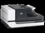 Планшетный сканер HP Scanjet Enterprise Flow N9120 (L2683B)