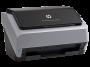 Потоковый сканер HP Scanjet Enterprise Flow 5000 s2 с полистовой