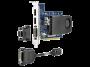 Видеокарта NVIDIA GeForce GT630 DP (2 Гб) PCIe x16 (B4J92AA)